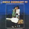 Disco Dizengoff 99 - אריק רודיך & Lea Luptin