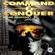 Frank Klepacki & EA Gamses Soundtrack - Command & Conquer (Original Soundtrack)