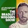 The Bradley Wiggins Show by Eurosport