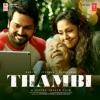 Thambi (Original Motion Picture Soundtrack)