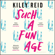 Kiley Reid - Such a Fun Age (Unabridged)