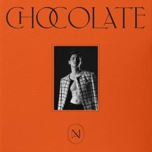 MAX - Chocolate