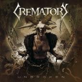 Crematory - Inside My Heart