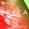 Ibiza Summer 2019 Tech House - Various Artists