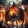 Battle Beast - Push It to the Limit (Bonus) artwork