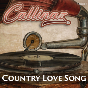 Callinaz - Country Love Song