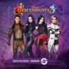 Descendants 3 AudioBook Download