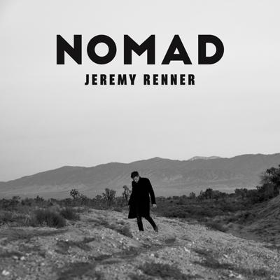 Nomad - Jeremy Renner song
