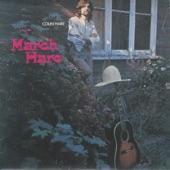Colin Hare - Alice