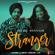 Stranger - Diljit Dosanjh