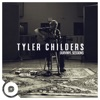 Tyler Childers  OurVinyl Sessions - Single, Tyler Childers & OurVinyl