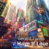 Gérard Torres - Have If Love  artwork