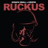 Ruckus - Konata Small
