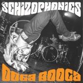 The Schizophonics - Rat Trap