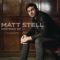 Prayed for You - Matt Stell lyrics