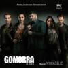 GOMORRA - La serie (Original soundtrack - Expanded Edition) - Mokadelic