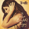 Tenille Townes - The Most Beautiful Things artwork