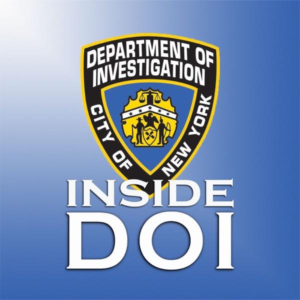 Inside DOI