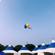 Adballoon - itsang