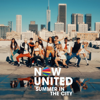 Summer In the City - Now United mp3