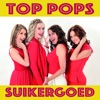 Suikergoed - Single
