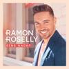 Ramon Roselly - Eine Nacht artwork