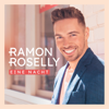 Ramon Roselly - Eine Nacht Grafik