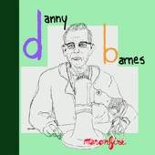 Danny Barnes - Hey Man