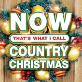 Mitchell Tenpenny - Have Yourself a Merry Little Christmas