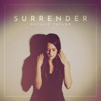 Natalie Taylor - Surrender