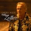 Zeitlos (1945 - ...)