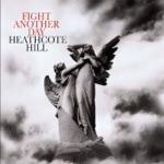 Heathcote Hill - Gonna Be All Right