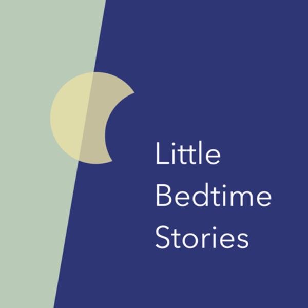 Little bedtime stories