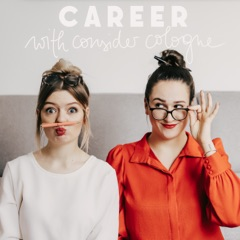 CAREER WITH CONSIDER COLOGNE