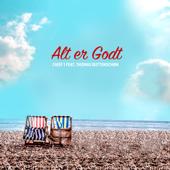 Alt er Godt (feat. Thomas Buttenschøn) - Chief 1