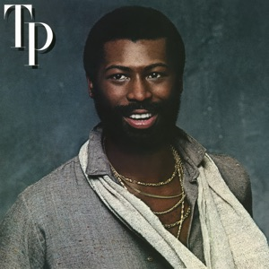 TP (Expanded Edition)