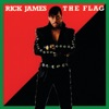 The Flag Deluxe Edition