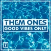 Them Ones - Good Vibes Only (vip)