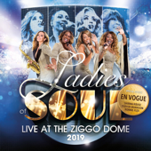 Ladies of Soul (Live at the Ziggo Dome 2019)