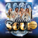 Ladies of Soul - Ladies of Soul (Live at the Ziggo Dome 2019)