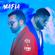 Mafia (feat. Kenny Haiti) - Kai