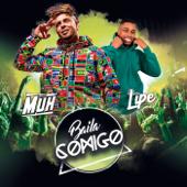 [Download] Baila Comigo (feat. Dj Lipe) MP3