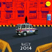 Naezy - 2014