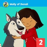Télécharger Molly of Denali, Vol. 2 Episode 3