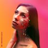 Brooke Alexx - Me - EP kunstwerk