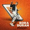 Bora Duran - Başgan artwork