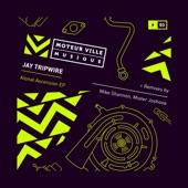 Atonal Ascension (Mister Joshooa Remix) artwork