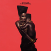 Teyana Taylor - We Got Love (feat. Ms. Lauryn Hill) artwork
