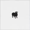 Eric Saade - Nån som du bild