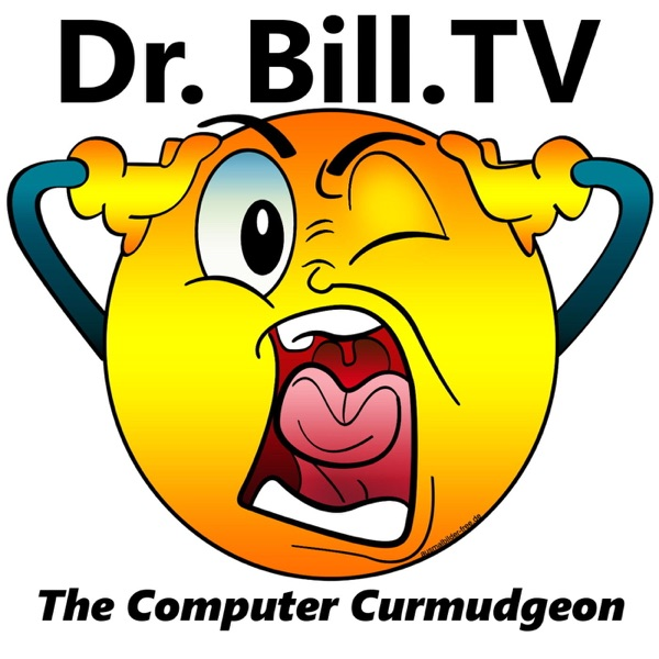 Dr. Bill.TV - Video Netcasts